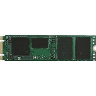 Intel Pro 5450s Series SSDSCKKF256G8X1 256GB