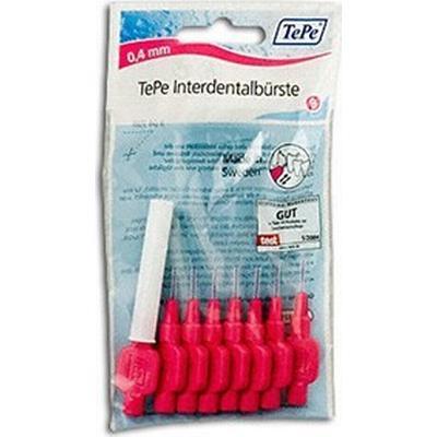 TePe Original 0.4mm 8-pack
