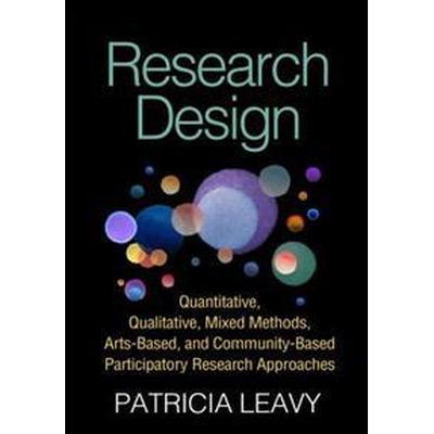 Research Design (Pocket, 2017)