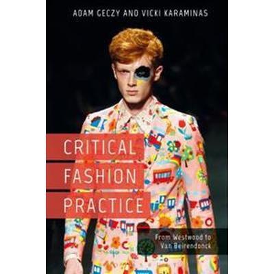 Critical Fashion Practice (Pocket, 2017)