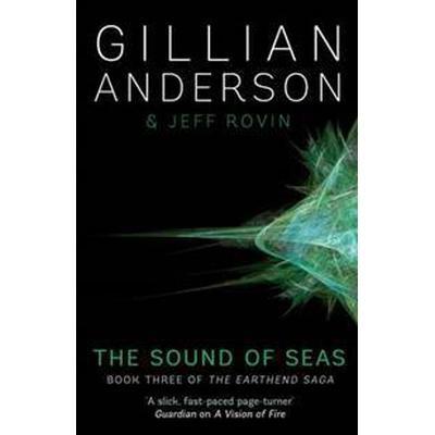 Sound of Seas (Häftad, 2016)