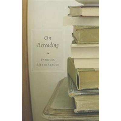 On Rereading (Pocket, 2013)