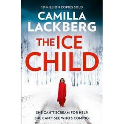 Ice Child (Häftad, 2016)