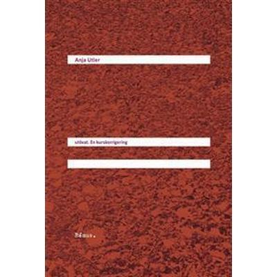 Utövat: En kurskorrigering (Flexband, 2012)