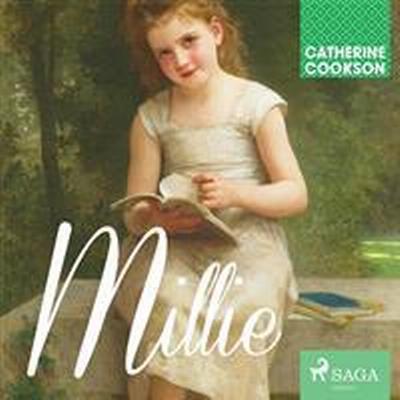 Millie (Ljudbok nedladdning, 2017)