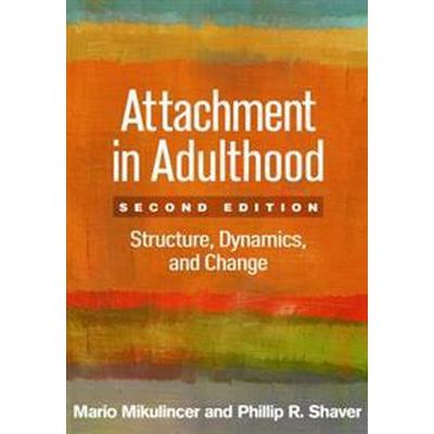 Attachment in Adulthood (Pocket, 2017)