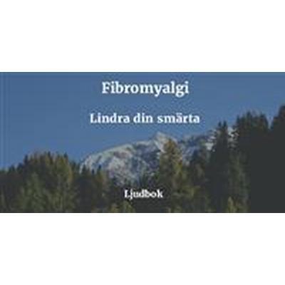Fibromyalgi (Ljudbok nedladdning, 2017)