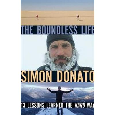 The Boundless Life (Pocket, 2017)