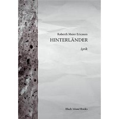 Hinterländer (Danskt band, 2017)