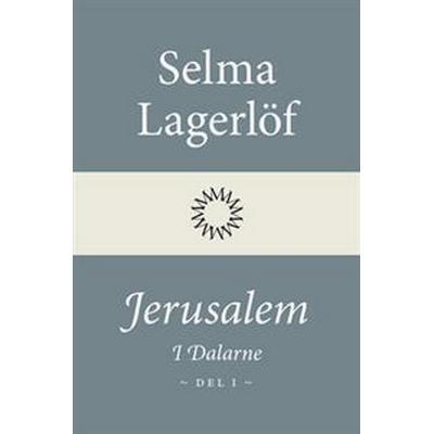 Jerusalem: I Dalarne (Del 1) (E-bok, 2015)