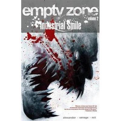 Empty Zone 2 (Pocket, 2016)