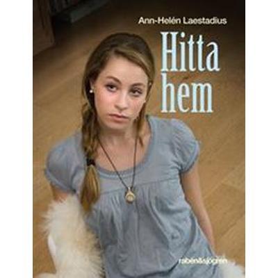 Hitta hem (E-bok, 2012)