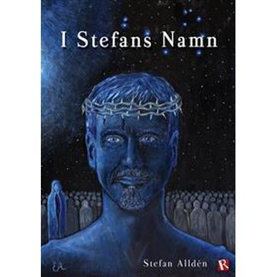 I Stefans Namn (E-bok, 2017)