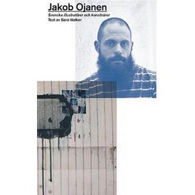 Jakob Ojanen (Pocket, 2017)