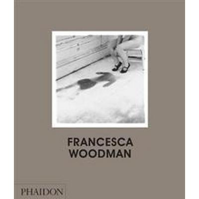 Francesca Woodman (Pocket, 2016)