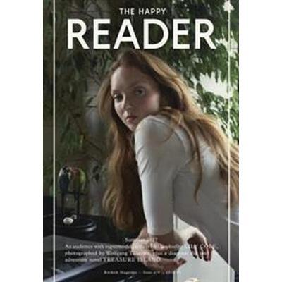 The Happy Reader - Issue 9 (Häftad, 2017)