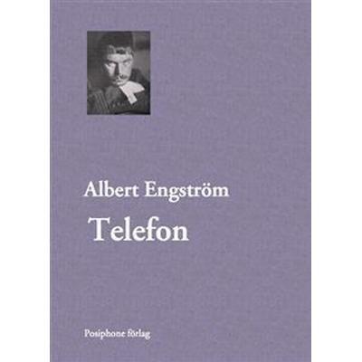 Telefon (E-bok, 2013)