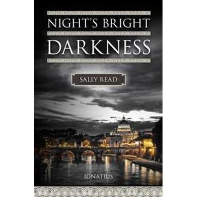 Night's Bright Darkness (Inbunden, 2016)