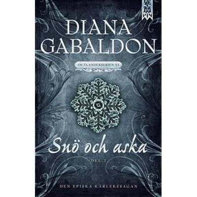 Snö och aska – Del 2 (E-bok, 2014)