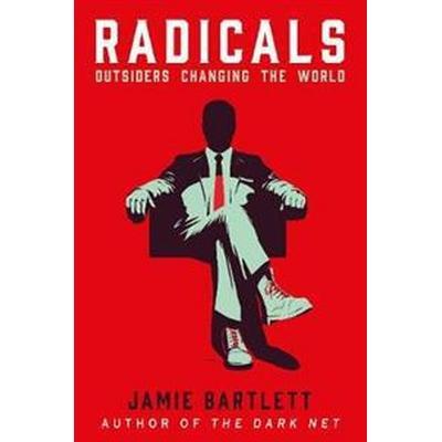 Radicals (Pocket, 2017)