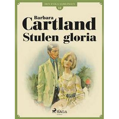 Stulen Gloria (E-bok, 2017)