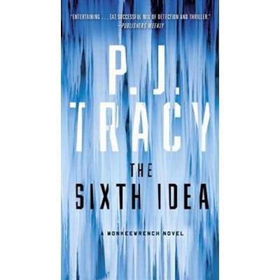 The Sixth Idea (Pocket, 2017)