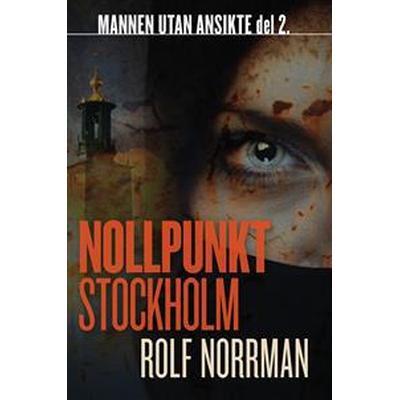 Nollpunkt Stockholm (Danskt band, 2017)