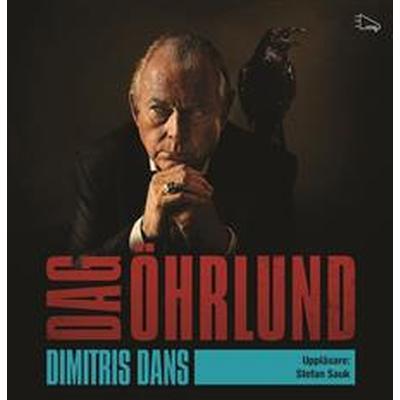 Dimitris dans (Ljudbok nedladdning, 2015)