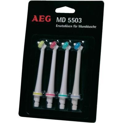 AEG 599996 4-pack