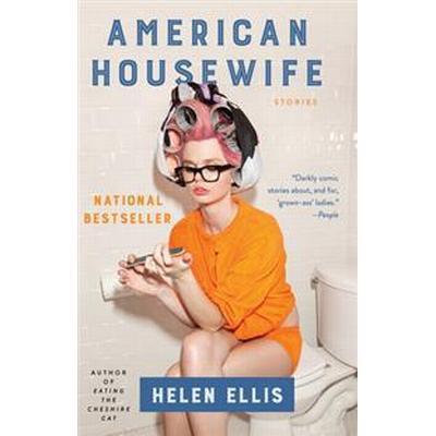 American Housewife (Häftad, 2016)
