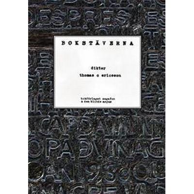 Bokstäverna (Danskt band, 2016)