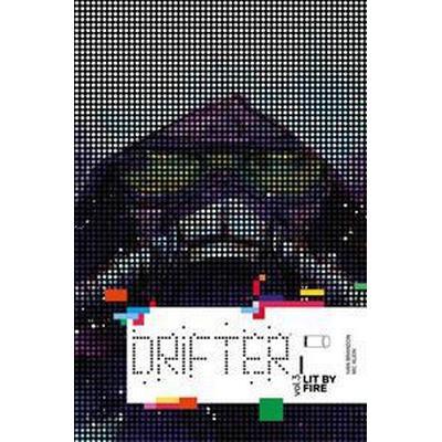 Drifter Volume 3 (Häftad, 2016)