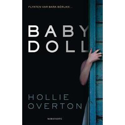 Baby doll (E-bok, 2017)