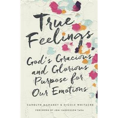 True Feelings (Pocket, 2017)