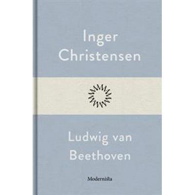 Ludwig van Beethoven (E-bok, 2016)