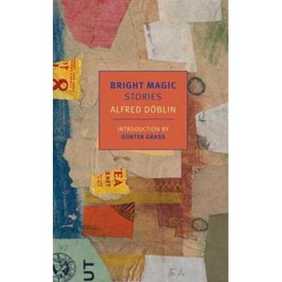 Bright Magic: Stories (Häftad, 2016)