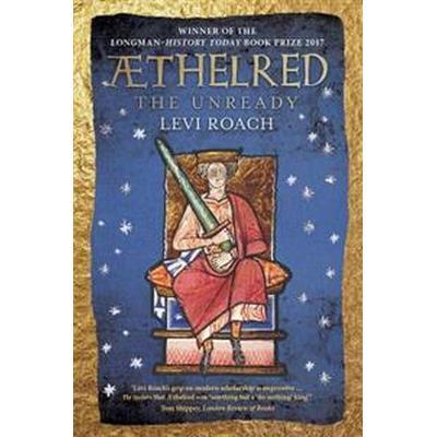Aethelred (Pocket, 2017)