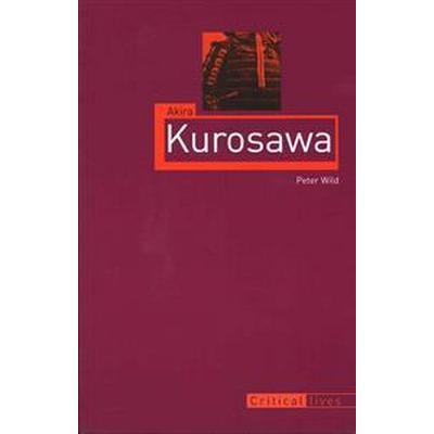 Akira Kurosawa (Pocket, 2014)