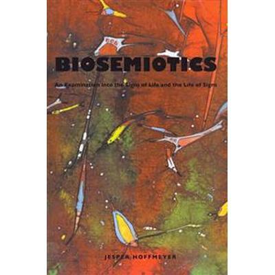Biosemiotics (Pocket, 2009)
