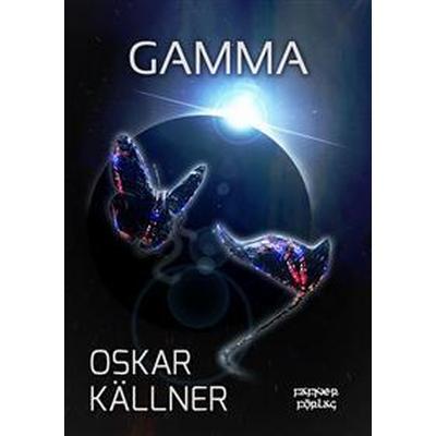 Gamma (E-bok, 2017)