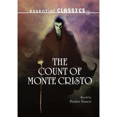 Count of monte cristo (Pocket, 2012)