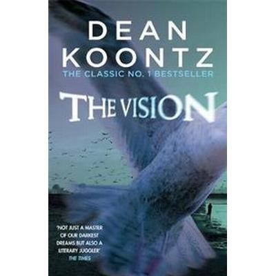 The Vision (Storpocket, 2017)