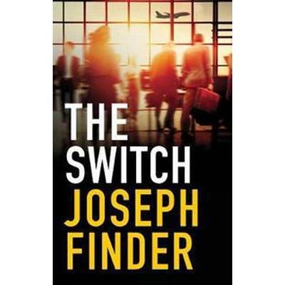 The Switch (Häftad, 2017)