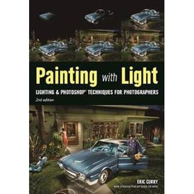 Painting With Light (Pocket, 2017)