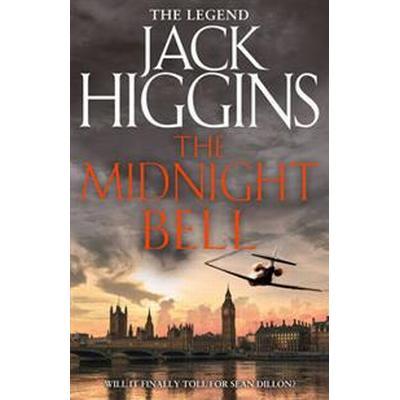 Midnight Bell (Häftad, 2016)