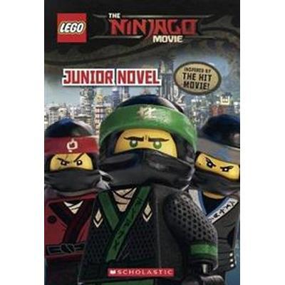 LEGO Ninjago Movie: Junior Novel (Häftad, 2017)