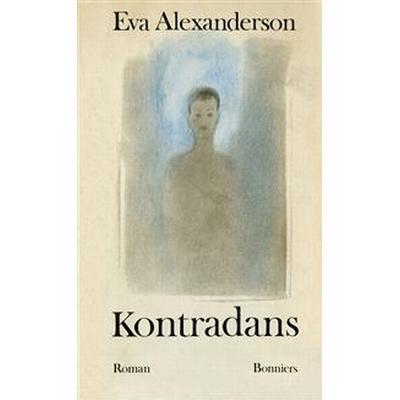 Kontradans (E-bok, 2015)
