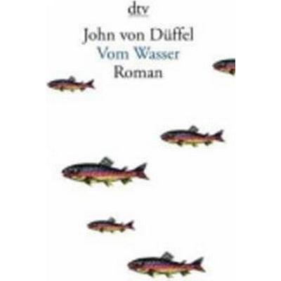 Vom Wasser (Pocket, 2000)