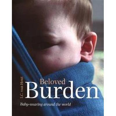 Beloved Burden (Pocket, 2015)