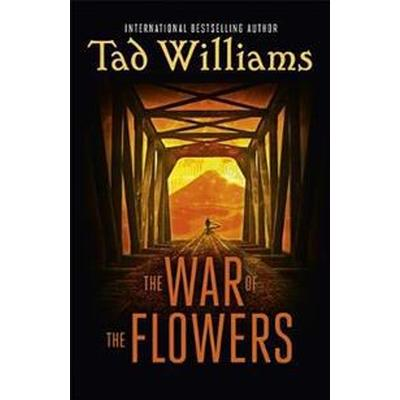 The War of the Flowers (Storpocket, 2016)
